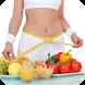 Diet Express by androidaplicacionesbuenas
