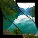 Dream Lake Live Wallpaper by Paul Mikkel