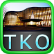 Tokyo Offline Map Travel Guide by Swan IT Technologies