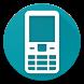 Free Jio Phone - ગુજરાતી, हिंदी, English by Novitiate Developer