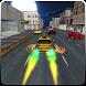 Heavy Traffic Racer : Reckless Speedy Drive by Heavy Racers