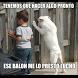 Imagenes graciosas y chistosas by HH MEDIA