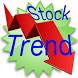 Stock Trend by baliset