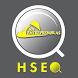 KN HSEQ by Mellora AS