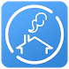 Global Air Quality by CNTec Inc.