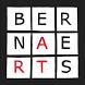 Bernaerts