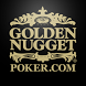 Golden Nugget Poker by Bally Technologies, Inc.