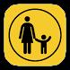 Escoolar (Para Pais)