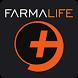 Farmalife Drogaria Delivery by Farmaki