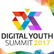 Digital Youth Summit-2017 by CodeMatics Media Solutions