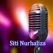 Lagu Siti Nurhaliza Lengkap by CEKA apps