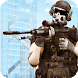 Sniper 3D : Free Shooting Games : FPS Gun Shooter