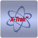 X-Trak by AADCO Medical, Inc.