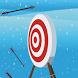 Archery Shooting King by Pon Studio