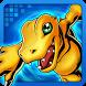 Digimon Heroes! by BANDAI NAMCO Entertainment America Inc.