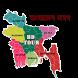 বাংলাদেশ ভ্রমণ BD Tour by BdmobilesApps