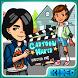 Cartoon Maker by Pixfusion