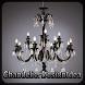 CHANDELIER DESIGN IDEA by NeedOon