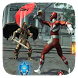 Tips Power Rangers Legends by Clue Dev