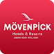 Movenpick Hotel Jumeirah Beach by Way To Tour