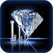 LLD Diamonds by Diamining LTD