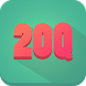 20 Questions-Trivia Quiz ! by DUGA STUDIO