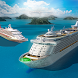 The Cruise Ship Simulator 2017 by Games Love