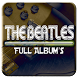 Full Song The Beatles Album by Traxler Inc