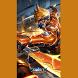 Tutorial Hayabusa - Mobile Legend by HXM DEV