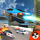 Car Racing - High Speed 2016 by Integer Games