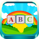 Spelling Games For Kids by ioiobest