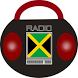 JAMAICA RADIO LIVE by Radio Channel Streaming World