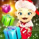Baby Advent Calendar for Xmas by Kaufcom Games Apps Widgets