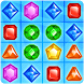 Dragons and Jewels by Funnygames Apps