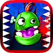 Zombie Spikes by Laird Top Free Games