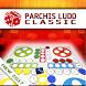 Ludo Parchís classic by Ludo Games