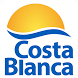 Costa Blanca Travel Guide by Appetece.es
