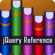 jQuery Reference by May Tech
