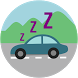 Sleepy driver by Pocket Mode