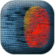 Fingure Lie Detector Prank by App Prank