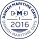 Danish Maritime Days 2016 by Meetoo Ltd