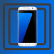 Theme Launcher Galaxy S7 edge by Artech Apps
