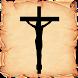 Bíblia Católica by summtech
