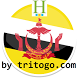 Hotels Brunei by tritogo.com