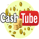 Learn to earn from Youtube by Fidato