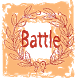 Fifteen Decisive Battles from Marathon to Waterloo by KiVii