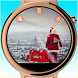 Christmas extended Ver Watch F by PD Classic Inc.