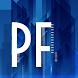 Property Forum 2017 by AMPD Sp. z o.o.