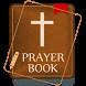Prayer Book by