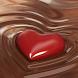 """Салон красоты """"Шоколад"""" by IT_Evolution"""